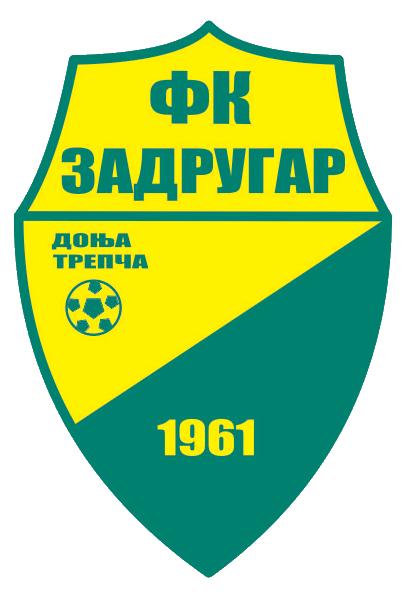 Fudbalski klub Zadrugar