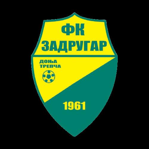 FK Zadrugar